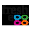 FreshEgg-Logo-Web-Colour-125x125-Transparent